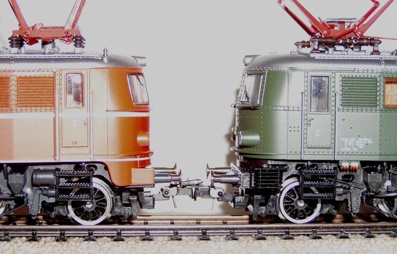 BR 1018: Roco-Nr. 4141E (1982-1986) 3918047