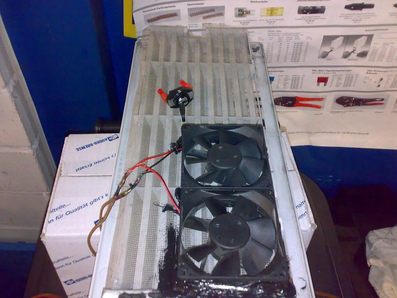 Kühlschrank Sicherung : Eine nicht ausgeschaltete herdplatte oder ein kühlschrank bei