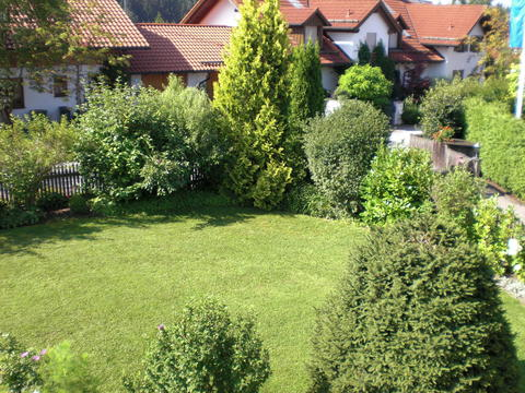 Beetgestaltung hilfe erbeten mein sch ner garten forum for Garten beetgestaltung