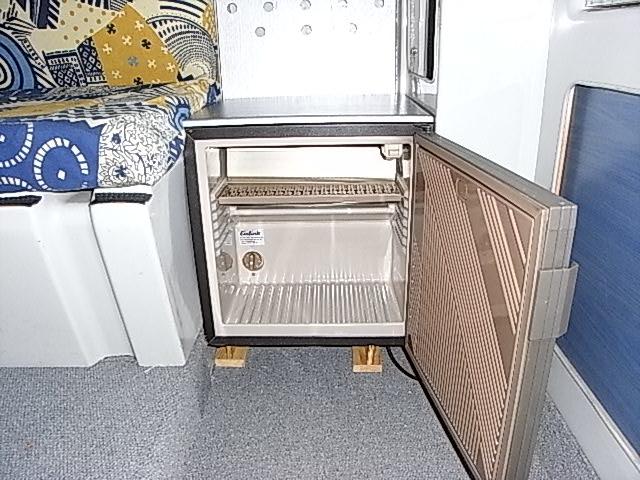 Mini Kühlschrank Bvb : Fussball fanartikel bestellen und bvb dortmund kaufen bei