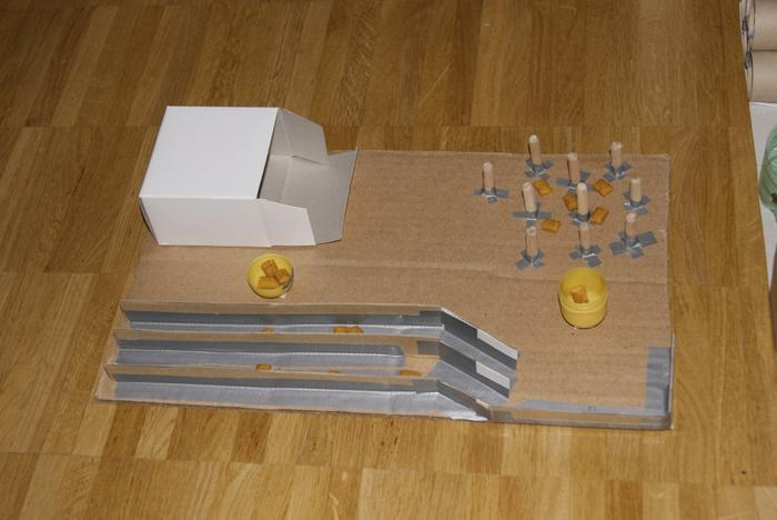 katzenspielzeug um 0 euro f r zwischendurch zur schonung der geldb rse seite 2. Black Bedroom Furniture Sets. Home Design Ideas