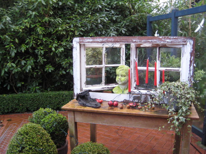 Weihnachtsdeko - Seite 5 - Deko & Kreatives - Mein schöner Garten ...