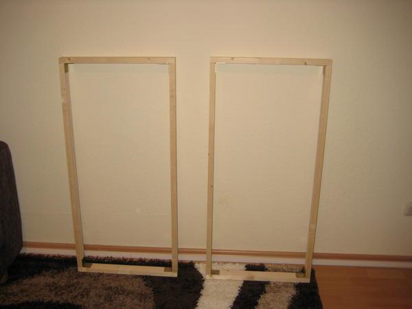 sammelthread hifi heimkino part 14. Black Bedroom Furniture Sets. Home Design Ideas